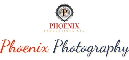 Georgia Newborn, Maternity, and Children's Photographer | Phoenix Productions Photography ATL